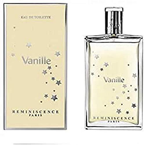 REMINISCENCE Eau De Toilette Donna Vanille 100.0 ml