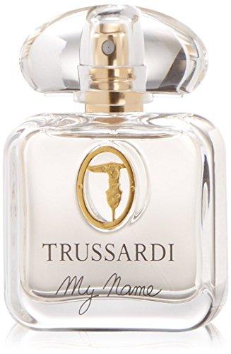 My name di Trussardi - Eau de Parfum Edp - Spray 30 ml.