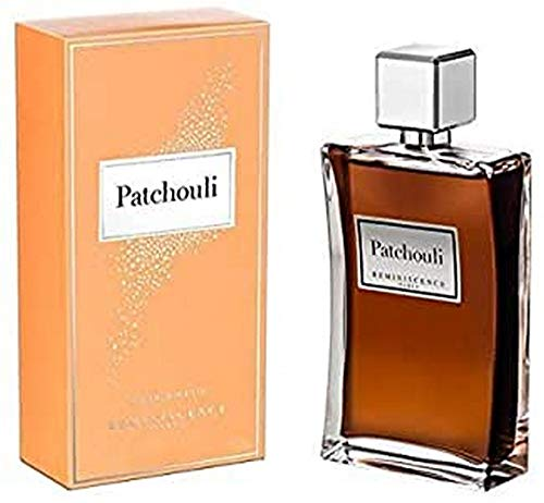 Reminiscence Patchoili Spray Eau deToilette, 100 ml