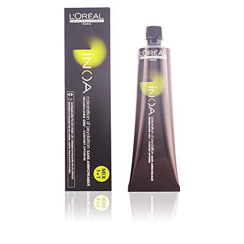 L'Oréal Professionnel Paris Colorazione ad Ossidazione - 7.44 Biondo Rame Profondo x 60 ml