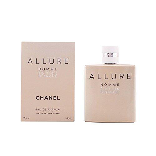 Chanel Allure Blanche, Eau de Parfum, 150 ml