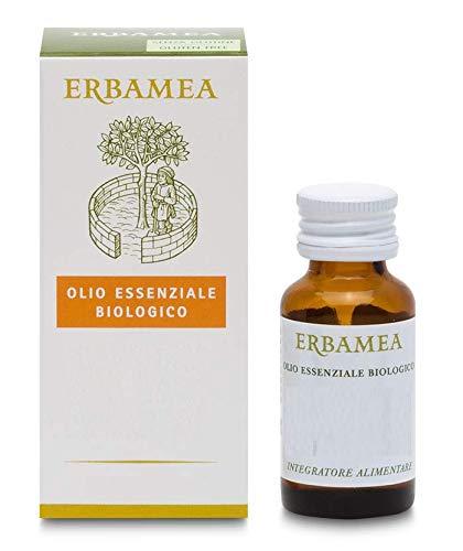 Boswellia Olio Essenziale 10ml