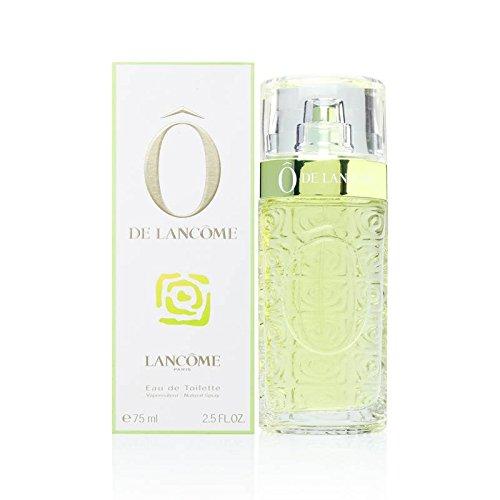 Lancome O De Lancome Eau de Toilette, Donna, 75 ml