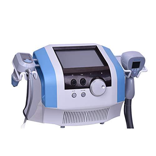 YJF-MRY BTL Body Shaping Machine, RF di Peso per Massaggi Perdita, di Sollevamento di Fronte rimozione delle Rughe, Dispositivo di Bellezza con Display LCD rafforzamento della Pelle Strumenti