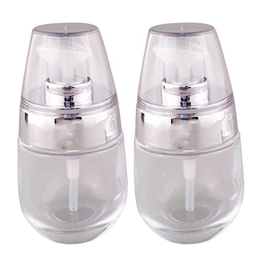VacFun 3 Pezzi Trasparente Pellicola Protettiva, Compatibile con D&G Dolce & Gabbana Sitting Bull DW0201 (Non Vetro Temperato) Protezioni Schermo Cover Custodia