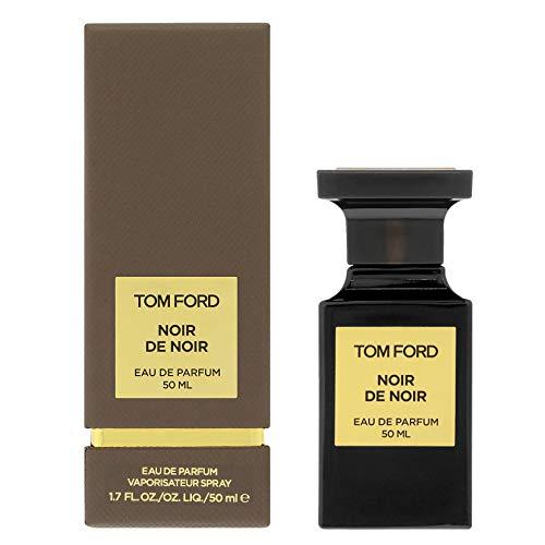 Tom Ford Noir De Noir Unisex 50 Vp Ep