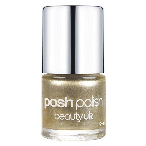 Beauty UK Smalto per Unghie - 35 g