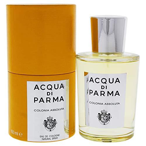 Acqua di Parma Colonia Assoluta Eau de Cologne  - 100 ml