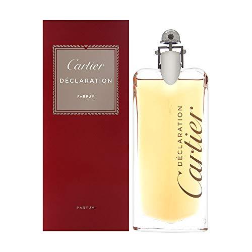 CARTIER Déclaration, Profumo Eau de Parfum, 100 ml
