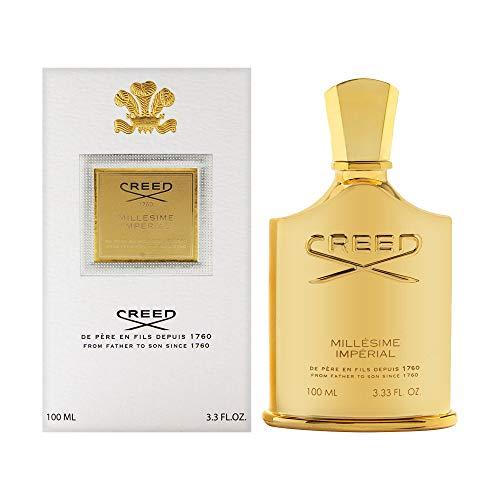 Creed Profumo - 100 Ml