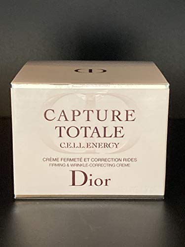Christian Dior Capture Totale Energy Siero 50 ml