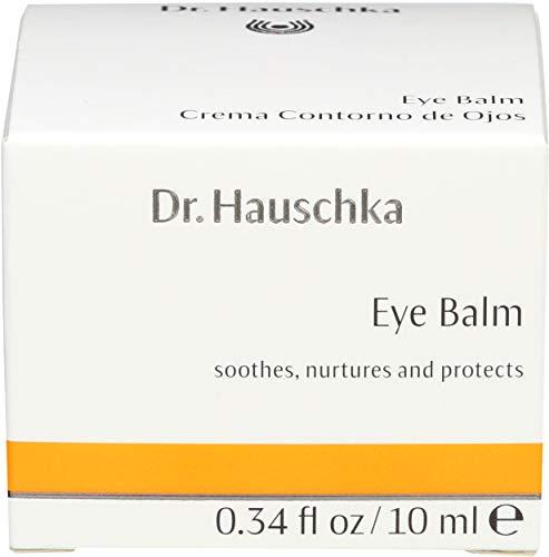 Dr. Hauschka Trattamenti Occhi - 10 ml