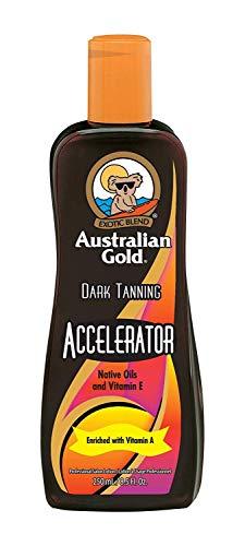 Australian Gold Autoabbronzanti - 250 ml