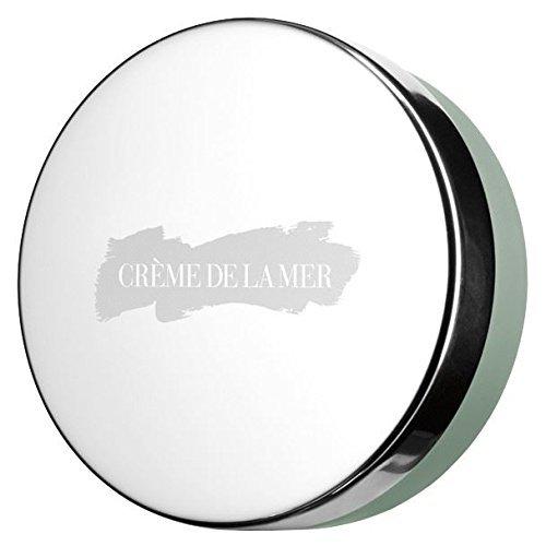 Crème de la Mer Il Balsamo Per Le Labbra 9G