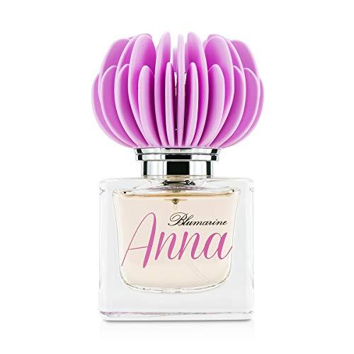 Anna Eau de Parfum 30 ml Vapo Donna