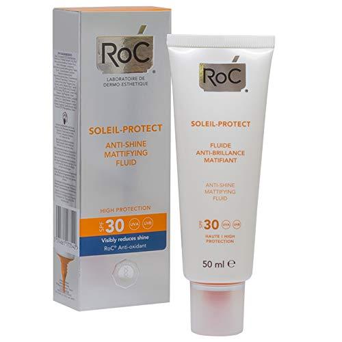 RoC Crema Viso 50 ml