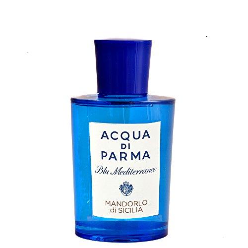 Blu Mediterraneo Mandorlo Di Sicilia Eau De Toilette Spray - 150ml/5oz