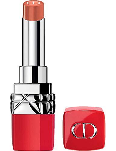 Christian Dior Rouge Ultra Care Lipstick Lippenstift 68 Petal, 3.2 G
