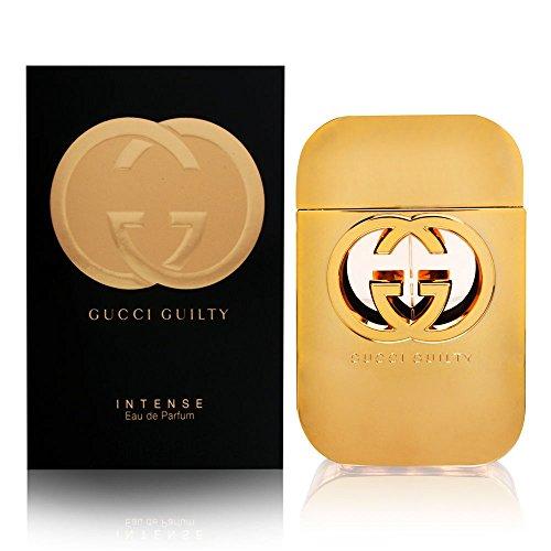 Gucci Guilty Intense Eau de Parfum, Donna, 75 ml
