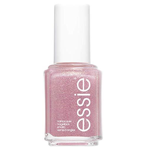 Essie - Smalto per unghie colorate, dal colore intenso