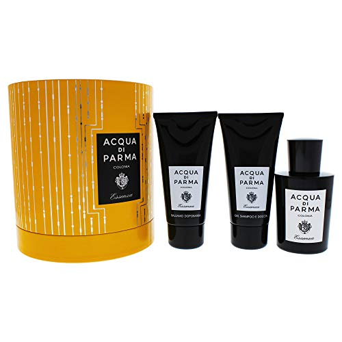 Acqua Di Parma Set - 250 Ml