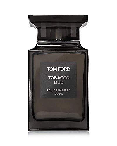 TOM FORD - Profumo Tobacco Oud, 100ml