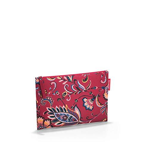 Reisenthel case - Beauty case, Paisley Ruby (Multicolore) - LR3067