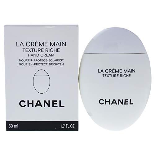 Chanel Crema Mani - 50 ml