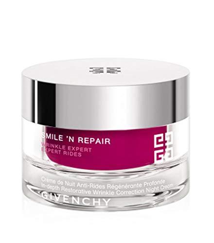 Givenchy Smile N Repair Night Cream - 50 ml