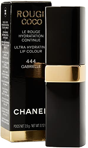 Chanel 61963 Rossetto