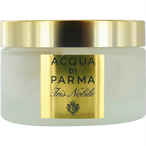 Acqua Di Parma Iris Nobile Crema Luminosa Corpo - 150 gr