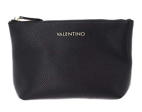 VALENTINO BY MARIO VALENTINO Superman Donna Cosmetic Bag Nero One Size