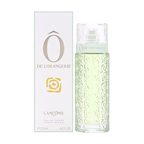 Lancôme Ô de L'Orangerie Eau de Toilette, 125 ml