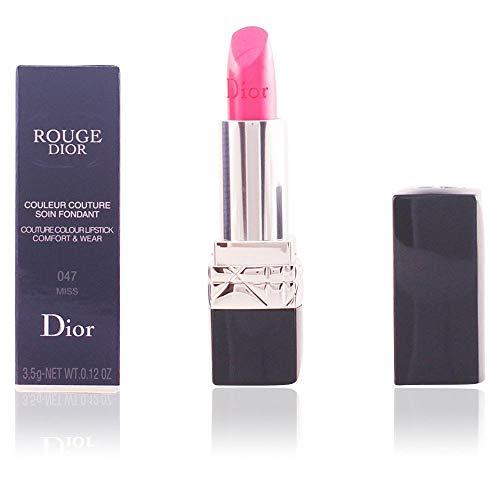 Christian Dior Rossetto, #999Matte - 3.5 gr