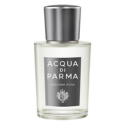 Acqua di Parma Colonia pura Fur Donna di acqua di Parma–100ML EAU DE Eau de Cologne Spray