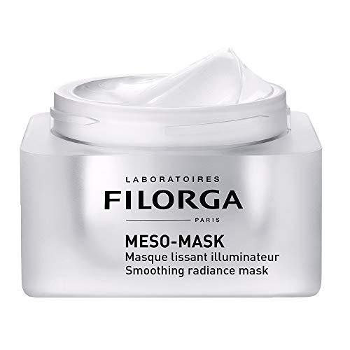 Filorga Meso-Mask - 80 gr