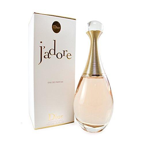 Christian Dior, J'Adore Eau de Parfum, Donna, 150 ml