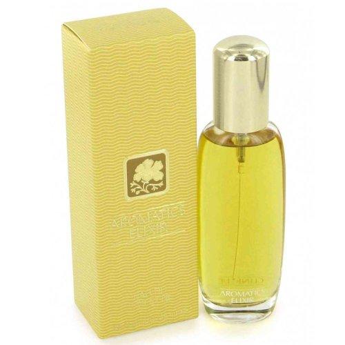 Profumo Donna AROMATICS ELIXIR di Clinique 100ml Eau de Parfum