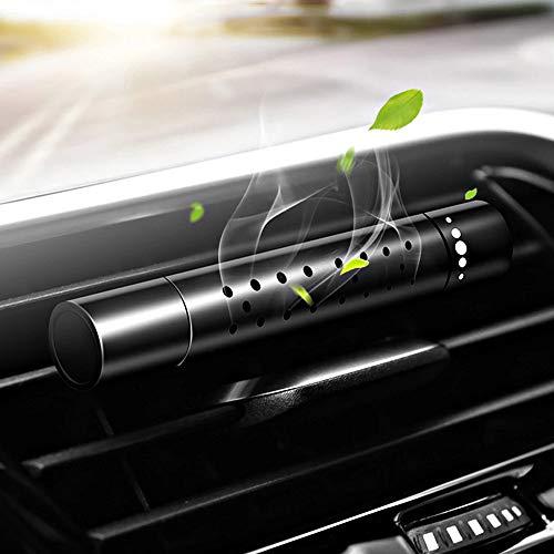 Aishengjia Deodorante per Auto Decorazione Profumo per A6 C5 BMW F10 Corolla Citroen C4 C3 Nissan Qashqai Ford Focus 3 2