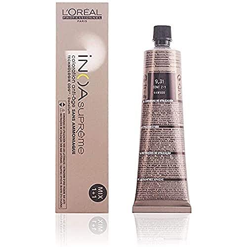 L'Oreal Inoa Supreme 9.31-60 Gr