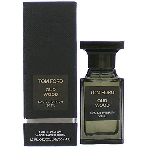 Tom Ford Oud Wood 50 ml