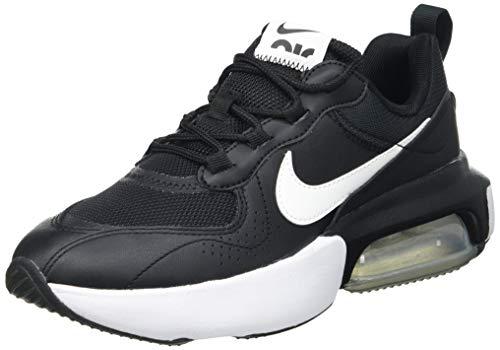 Nike Air Max Verona, Scarpe da corsa Donna, Nero (black/summit white-anthracite), 40 EU