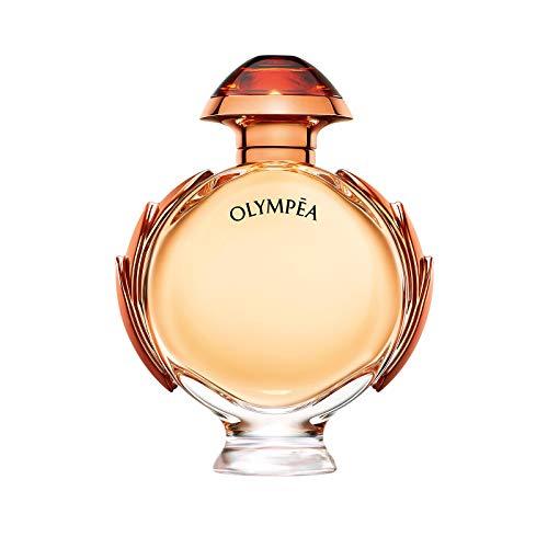 Paco Rabanne Olimpea Eau De Parfum Intense 80 ml