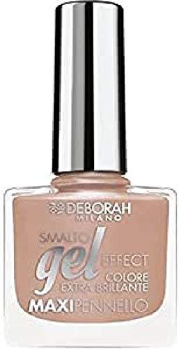 Deborah Milano Smalto, Gel Effect N. 02