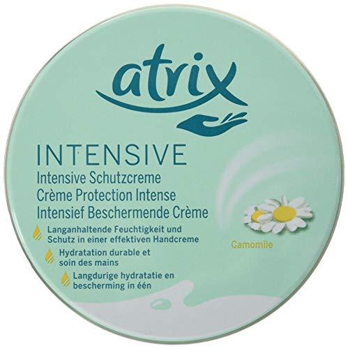 Atrix Intensivo Protezione Crema Dose, 4-pack (4 x 150 ml)