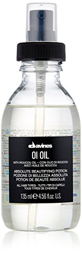 Davines Oi Absolute Beautifying Potion 135ml