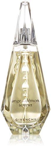 Givenchy Ange ou demon le secret, Eau de toilette per donna, 100 ml