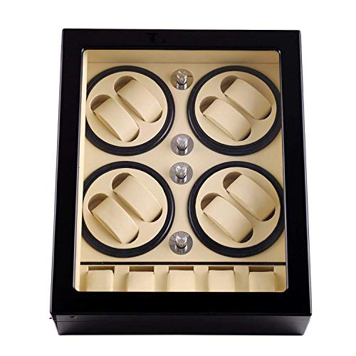 FGVBC Guarda Il candeliere di stoccaggio Automatico della Macchina di stoccaggio per la Scatola di immagazzinaggio Automatica della Tabella di