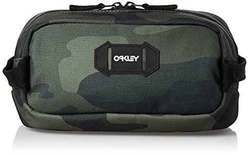 Oakley BEAUTY CASE Core Camo