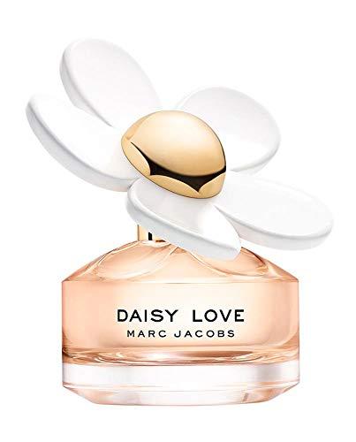 Daisy Love Edt Vapo 30 Ml